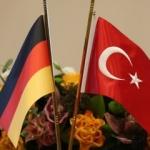 Almanya'dan kritik Türkiye açıklaması! 'Silah...'
