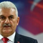 Başbakan Yıldırım ihracat verilerini açıkladı!