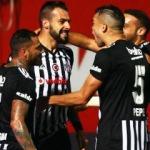 Beşiktaş rekor peşinde!