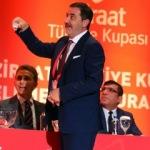 Beşiktaş'tan Şampiyonlar Ligi itirafı!