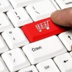 E-ticaret sitelerine izleme sistemi geliyor