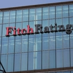 Fitch'ten Türkiye açıklaması! Artıyor