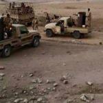 Irak'tan flaş 'Haşdi Şabi' kararı!