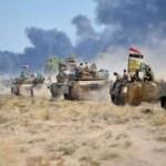 Irak'tan Türkiye sınırıyla ilgili flaş talep!