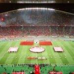 İstanbul, Şampiyonlar Ligi finaline aday!