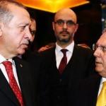 İşte Erdoğan-Yıldırım görüşmesinin detayları!