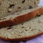 Ekmekle ilgili yeni karar! Değişiyor