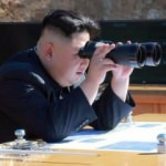 Kuzey Kore'ye kötü haber