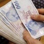 Merkez Bankası'ndan enflasyon tahmini