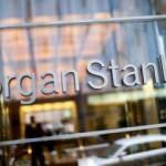 Morgan Stanley'den TCMB açıklaması