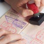 En çok vize verdiğimiz ülkeler