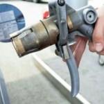 Benzinden sonra otogaz (LPG) da zamlandı! Otogaz kaç TL oldu?
