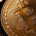 Rusya'dan Bitcoin açıklaması