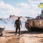 Rusya'dan kritik PYD açıklaması
