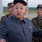 Kuzey Kore'de şoke eden olay! 200 ölü var
