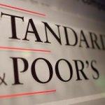S&P'nin Türkiye kararında değişiklik beklenmiyor