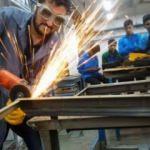 TİKA'dan Pakistan'a mesleki teknik eğitim projesi