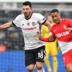 Leverkusen'den Tolgay için yeni teklif!