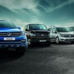 Volkswagen, Türkiye'yi lider seçti