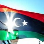 Üç Türk vatandaşı kaçırıldı! Şirketten açıklama