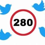 Twitter'ın 280 karakter kararına şaşırtan tepki!