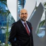 TKBB Başkanı Melikşah Utku, AA Finans Masası'na konuk olacak
