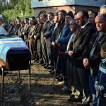 GÜNCELLEME 3 - Zonguldak'ta okulun kalorifer kazanında patlama: 1 ölü, 7 yaralı