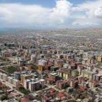 Bu kent doğunun İstanbul'u oldu