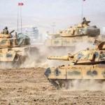 Türkiye'nin asıl hedefi Kandil değil!
