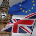 Brexit'te kesin tarih belli oldu