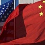 ABD ve Çin arasında dev anlaşma imzalandı