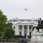 Beyaz Saray'dan çağrı: Saygı duyun