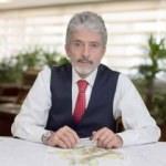 Seçim sonuçlandı: İşte Ankara'nın yeni başkanı