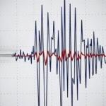 Dünya Sallanıyor! Kosta Rika'da şiddetli deprem