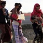 BM'den flaş çağrı: Askeri gücü durdurun