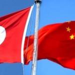 Çin'den Türkiye hamlesi! Gövde gösteri yapacaklar