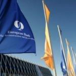 EBRD'den Türkiye ile ilgili flaş açıklama