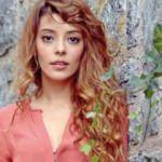 Ünlü oyuncu, Emine Erdoğan'dan özür diledi