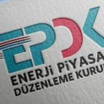 EPDK personel alım başvurusu nasıl yapılır! Başvuru şartları