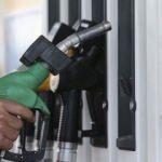 Benzine indirim geldi! 8 Kasım benzin kaç TL?