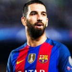 Barça hocasından Arda ve transfer açıklaması