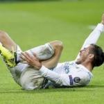 Gareth Bale şoku!