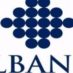 İller Bankası personel alımı başvurusu devam ediyor! Başvuru şartları