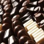 İsviçre'de çikolata markası satın alacaklar
