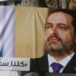 Lübnan, Suudi Arabistan'dan resmen açıklama istedi