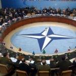 İşte kriz çıkaran NATO belgeleri