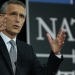NATO'dan Rusya açıklaması: Saldırıları arttırdılar