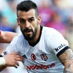 Negredo: Sevilla ve Valencia yanından geçemez!