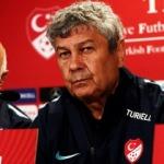 Lucescu'nun istifası mı istenecek? TFF'de kriz...