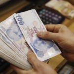 Rekabet ihlaline 20 yılda 2,9 milyar lira ceza